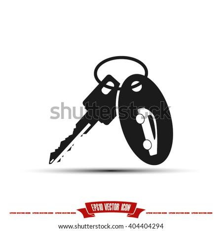Key Icon. Key Icon EPS10. Key Icon JPEG. Key Icon Picture. Key Icon Image. Key Icon Graphic. Key Icon JPG. Key Icon AI. Key Icon Drawing. Key Icon Web. Key Icon Logo - stock vector
