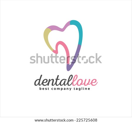 Key ideas is business, design, branding, template, identity, corporate, company - stock vector