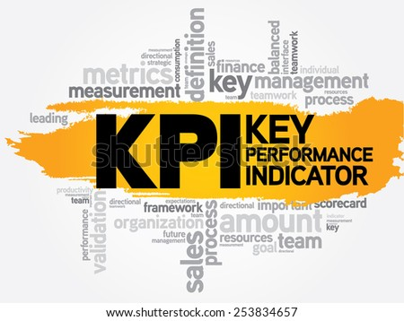performance indicators in modern business Metrics are at the heart of all businesses, but too often we focus on the wrong  ones here are 5 key performance indicators to define your sales strategy  i'm  often reminded of the joke about the modern startup model it goes.