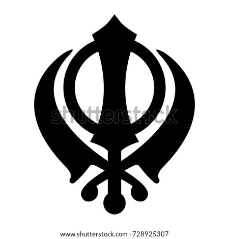 Sikh Khanda Stock Images, Royaltyfree Images & Vectors. Unhealthy Signs. Today Signs. King Abdulaziz Signs. Patient Privacy Signs. Sign On Signs. April 24 Signs Of Stroke. Coronary Signs. Cerebral Artery Signs Of Stroke