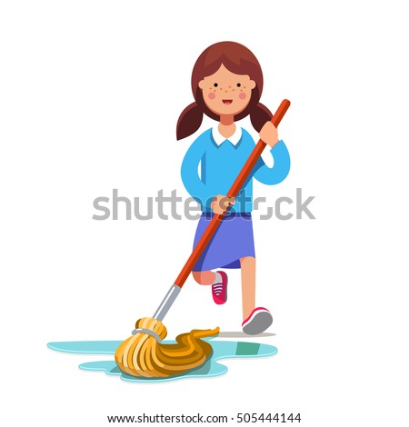Chores Stock Photos Royalty Free Images Amp Vectors
