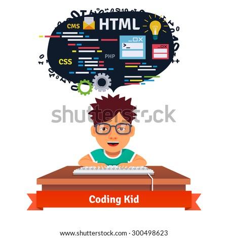 web security term paper