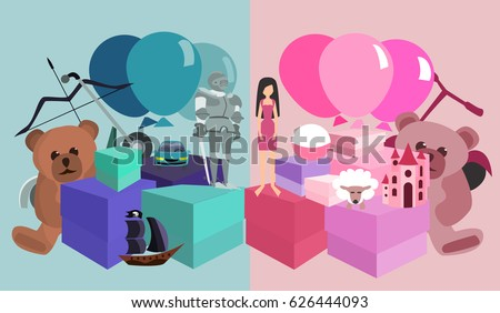 Stereotype Stock Images Royalty Free Images Amp Vectors