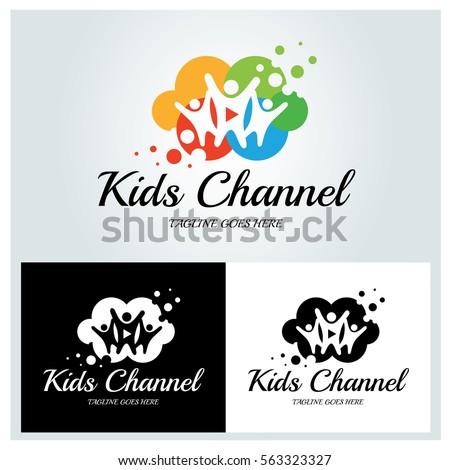 Film School Stock Images Royalty Free Images Vectors Shutterstock