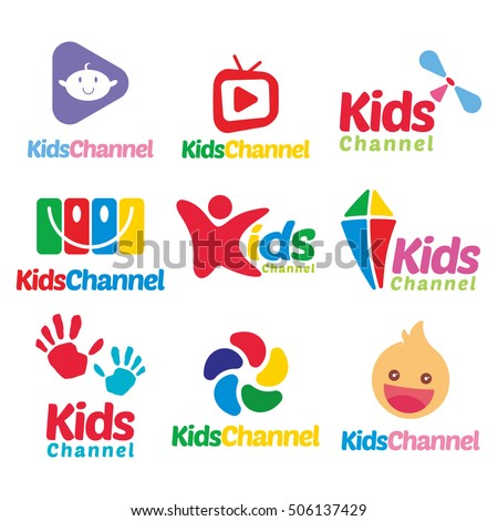 Children's television series