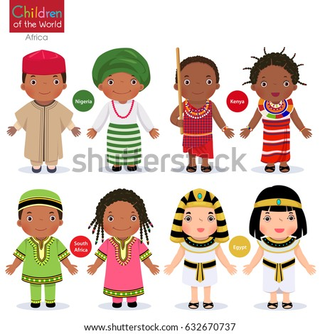 Traditional Culture Stock Images, Royalty-Free Images ...
