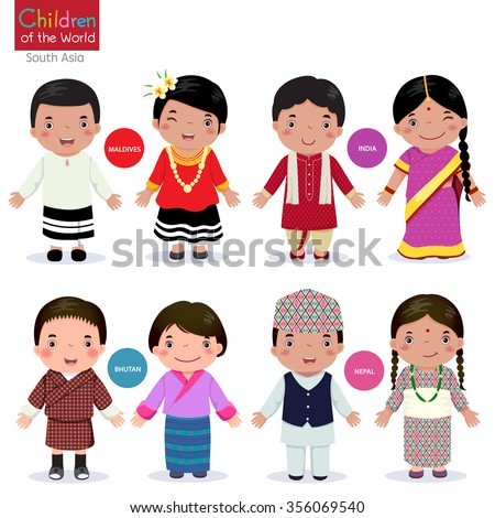 preferences for boys and girls in south korea china india and nepal They separated rita, another woman and a little boy and girl from the rest, and took rita to mosul they gave her a new name, maria, and she was sold on the sex-slave market her first owner was an iraqi is militant.