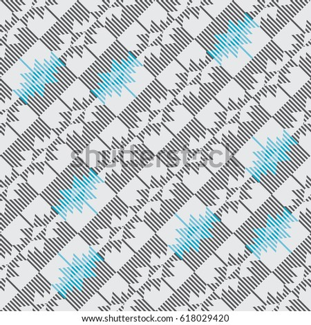 Snja 39 s portfolio on shutterstock - Ways decorating using kilim print ...