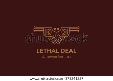 Contract Killing Stock Images RoyaltyFree Images  Vectors