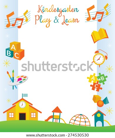 Preschooler Stock Images RoyaltyFree