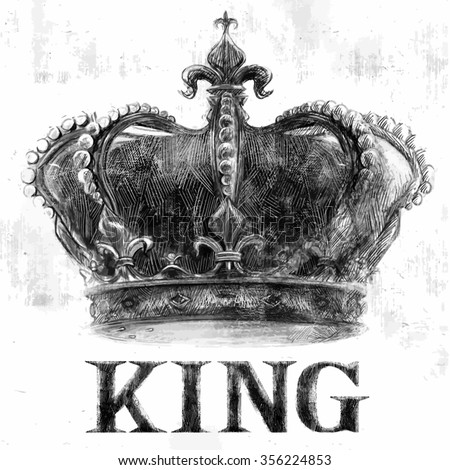 King Stock Images Royalty Free Images Amp Vectors Shutterstock