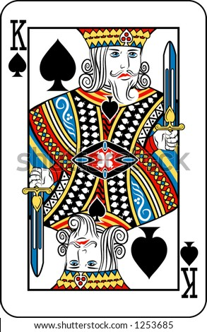 Jack Of Clubs Stock Images, Royalty-Free Images & Vectors ...