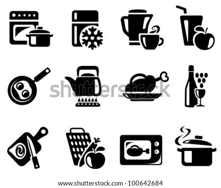 Pots And Pans Stock Images Royalty Free Images Amp Vectors