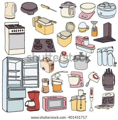 Deep Fryer Stock Images Royalty Free Images Amp Vectors