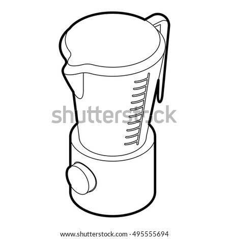 image overflowing toilet stock illustration 197671673 shutterstock. Black Bedroom Furniture Sets. Home Design Ideas