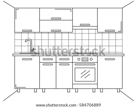Mobile Home Furnace Wiring Diagram on mobile home intertherm furnace parts diagram