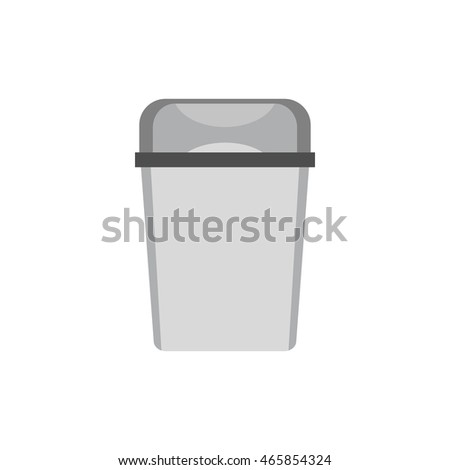 White Kitchen Bin kitchen bin stock images, royalty-free images & vectors | shutterstock