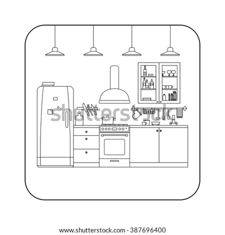 Wall Plug Into Outlet additionally Kitchen Interior Sketches Hand Drawing Front 433723060 further Maytag Microwave Parts Diagram besides Microwave Dimensions In Inches together with Install Microwave Drawer. on shelf over oven microwave