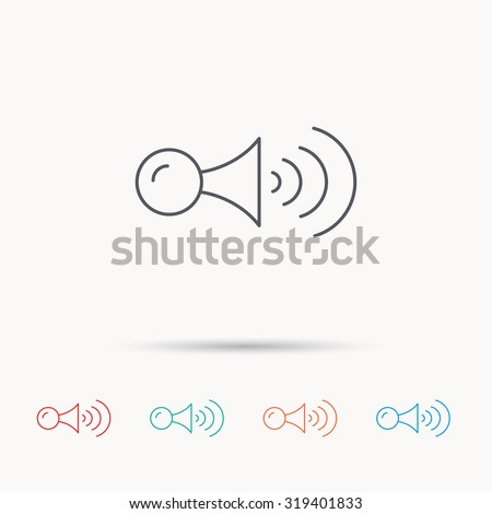 air horn stock images  royalty