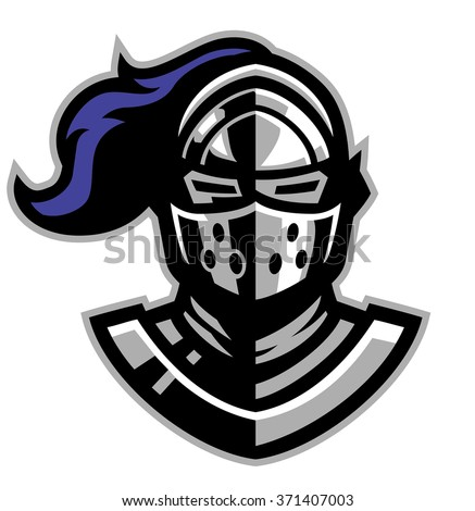 Knight Stock Images, Royalty-Free Images & Vectors | Shutterstock