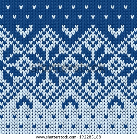 Jacquard Knitting Patterns : Jacquard Stock Photos, Images, & Pictures Shutterstock