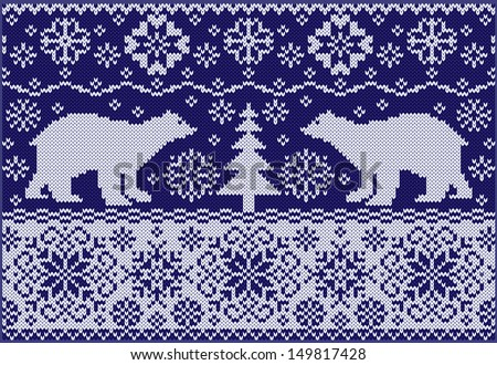 Scandinavian Baby Sweater Patterns Baby Patterns