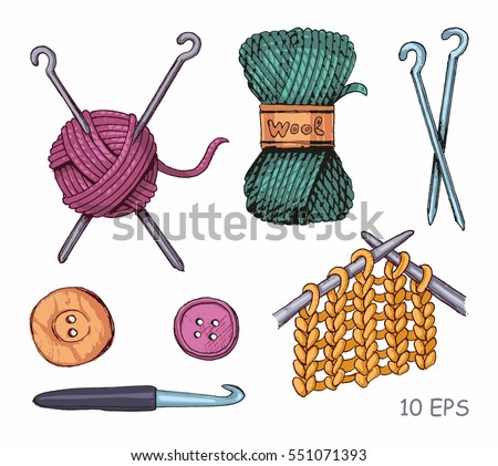 yarn stock images royaltyfree images amp vectors