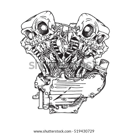 Evolution Engine Diagram in addition Mitsubishi Oem M T Input Shaft Oil Seal 2008 2016 Mitsubishi Lancer Evolution X Mb936826 in addition Smart Fortwo 2009 Wiring Diagram as well Wiring Diagram For A Outlander moreover 1993 Mitsubishi Ke Light Wiring Diagram. on evo 8 wiring