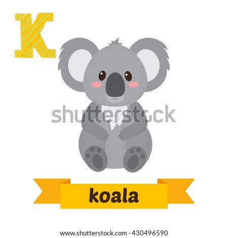 Koala Stock Images, Royalty-Free Images & Vectors | Shutterstock