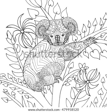 We Hand Picked All Coloring Sheet Animals Hug Photos To Ensure That They Are High Quality And Free Discover Now Our Large Variety Of Topics Best
