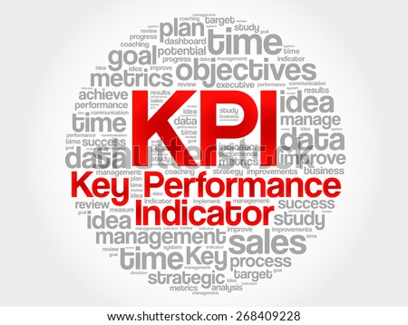 Kpi Stock Images, Royalty-Free Images & Vectors | Shutterstock