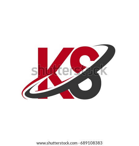 ks logo pictures free download. Black Bedroom Furniture Sets. Home Design Ideas