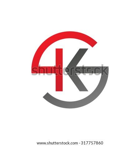 ks logo stock images royaltyfree images amp vectors