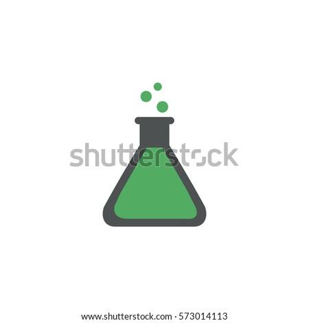 Black Lab Stock Images...