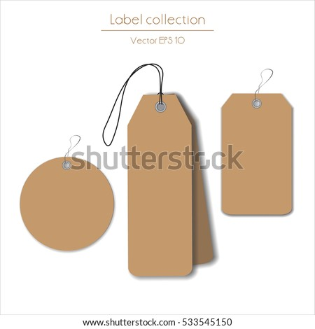 Hanging Stock Images, Royalty-Free Images & Vectors | Shutterstock