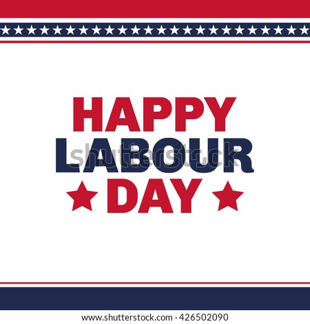 Short Paragraph on Importance of Labour Day