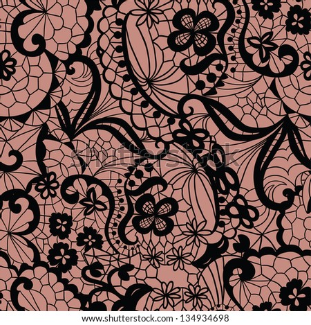 gothic pattern stock images royaltyfree images amp vectors