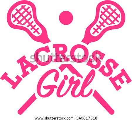 lacrosse stock images  royalty free images   vectors Girls Lacrosse Goalie Clip Art Girls Lacrosse Stick