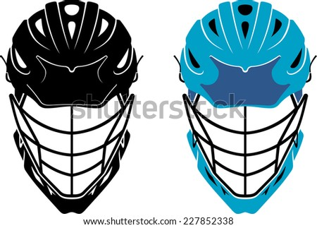 Lacrosse Stock Photos, Royalty-Free Images & Vectors - Shutterstock