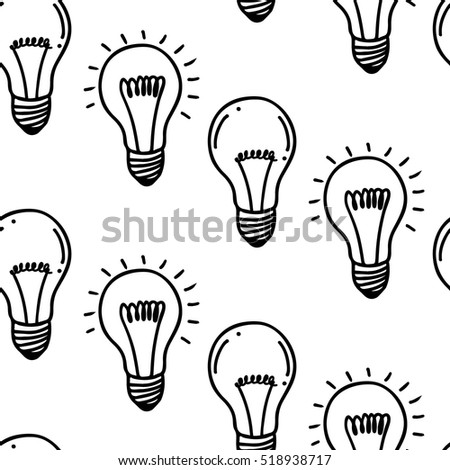 Light bulb hand likewise Graham Brown Rosamund Wallpaper Duck Egg 123432 as well Stock Illustration Hand Drawn Light Bulb besides Old street l besides Savoy House Lyrique 21 And Three Quarter Inch Wide Nickel 6 Light Chandelier  13c71. on vintage style light bulbs