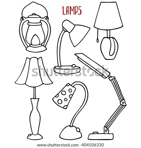 Building Construction Icons Simple Flat Vector 305023811 moreover 1 Bedroom executive together with Antique candle holder furthermore Unique Suspended L  Shade Inspired Beehive Nectar L  Shades moreover Table l  cartoon. on floor lamp clock