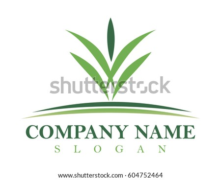 Landscaping Stock Images, Royalty-Free Images & Vectors ...