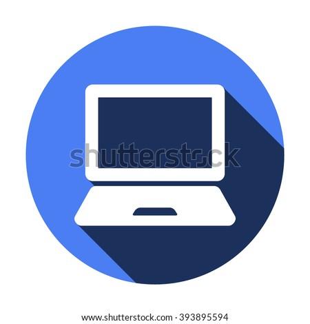 Laptop Icon Vector. Laptop Icon JPEG. Laptop Icon Picture. Laptop Icon Image. Laptop Icon Graphic. Laptop Icon Art. Laptop Icon JPG. Laptop Icon EPS. Laptop Icon AI. Laptop Icon Drawing - stock vector