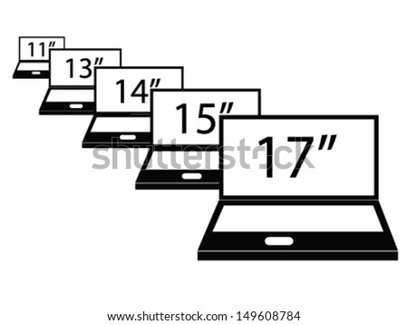 How To Download Official Android Apps Directly From Google Play On Pc together with Sketch Man Eating Pasta Hand Drawn 263023526 also 104168399 together with Cartoon Fokke En Sukke Eindelijk De Helpdesk moreover Search. on tablet computer