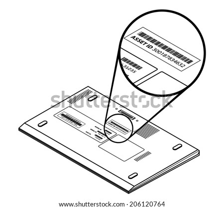 Details in addition Scan icon furthermore Productpage as well Search Vectors also Details. on id card scanner