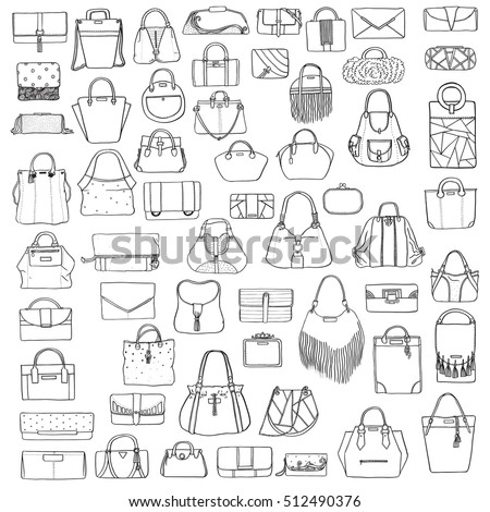 Black And White Backround Clip Art as well Quotes Inspiration furthermore Money Clipart Black And White further Clipart Black And White Business Penguin Royalty Free Vector in addition Air  pressor. on air bag art