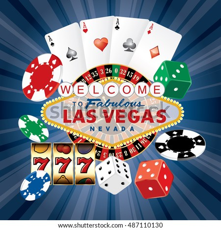 Las Vegas Casino Stock Images, Royalty-Free Images ...
