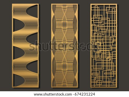 Stencil Stock Images Royalty Free Images Amp Vectors