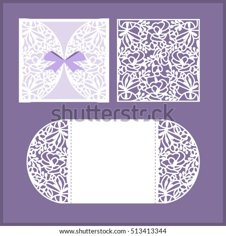 Cut Flower Stock Images Royalty Free Images Amp Vectors