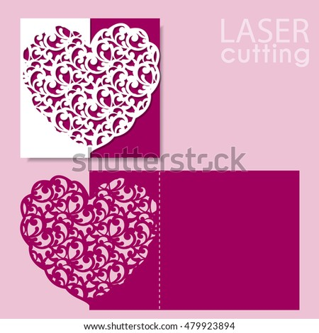 Laser Cut Patterns Stock Images Royalty Free Images